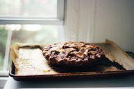 Blackberry Rhubarb Pie and a video! — Apt 2B Baking Co