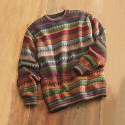 Bolivian Alpaca Sweater.jpg