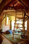 Inspiration déco outdoor – Vert Cerise - Blog DIY - Do It Yourself - lifestyle et créatif