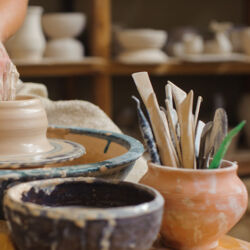 Tips-for-finding-pottery-inspiration-e1536174616517.jpeg