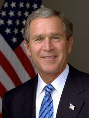 1200px-George-W-Bush.jpeg