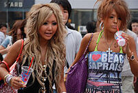 220px-Japan08.07 Shibuya Mybestfriends