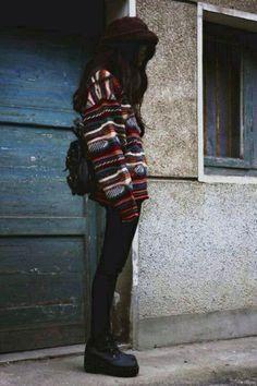 Grunge-sweater.jpg