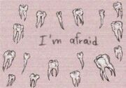 Teethcore image 4.jpg