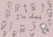 Teethcore image 4