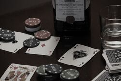 Cards and coins.jpg