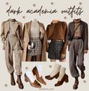 Da outfits