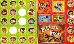 My el tigre stickers by fire miracle d3jaofe-350t.jpg