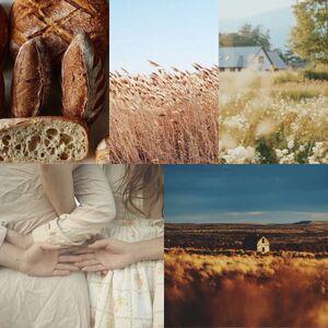 Prairiefarm.jpg