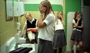 Schoolgirls 444