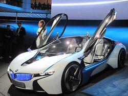 BMW Vision EfficientDynamics.jpg
