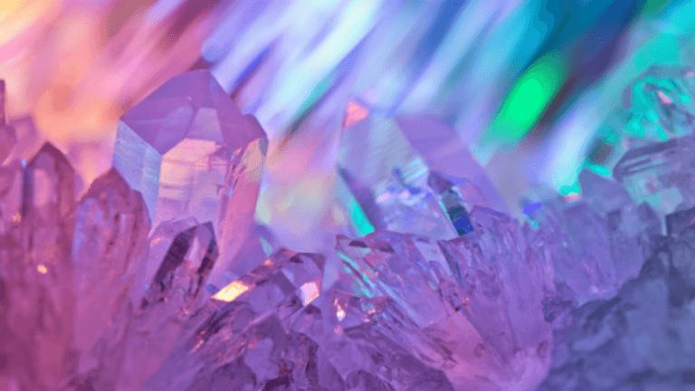 Crystalcore