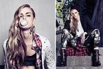 Grunge fashion trend tips and tricks fashionisers