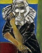 Paritosh-sen-self-portrait-1999
