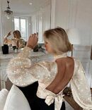 Boujee-dress-sparkle