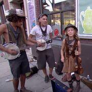 Folk punk trio.jpg