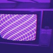 Hypno-surreal-dream
