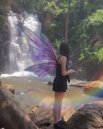 Waterfallfairy.jpg