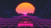 Synthwave-and-Vaporwave-Tutorial-Look-of-Synthwave