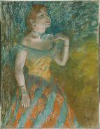 Degas-singer-green-1884