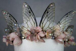 Fairy core 2