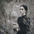 Southern Gothic Woman