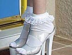 Tpp shoes.jpg