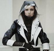 Neomilitarism-cyberpunk-clothing-store