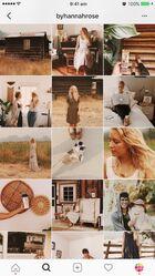 Fall-instagram-theme-ideas-orange-2