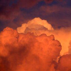Orange clouds.jpg
