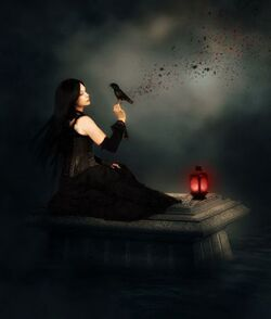 Dark Princess Raven.jpg
