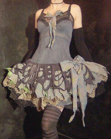 Fairygrunge 02.jpg