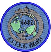 ASTRO VIKINGS 500x