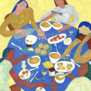 Peoplehood table