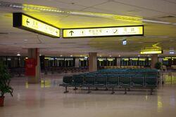 Airport-terminal-liminal.jpg