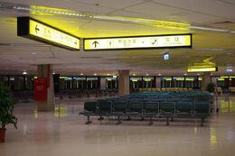 Airport-terminal-liminal