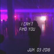 Cant-find-you-club