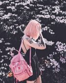 Pastel-grunge-dress-bag