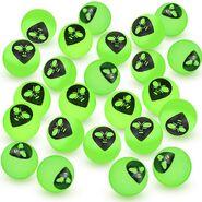 Labcore balls