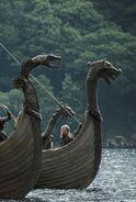 Northern-viking-ship