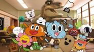The-amazing-world-of-gumball-ss4