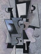 Suzy-composition-1934