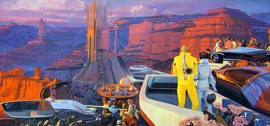 Retro-future-4
