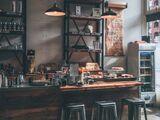 Coffee House/Cafe