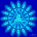 Throat chakra symbol by ashnandoah-d52ndhm
