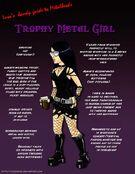 Trophy-Metal-Girl1-466x600