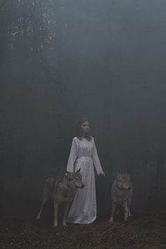 With wolves.jpg