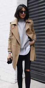 Chic-modern-long-coat