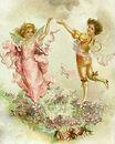 Dancing-Fairies