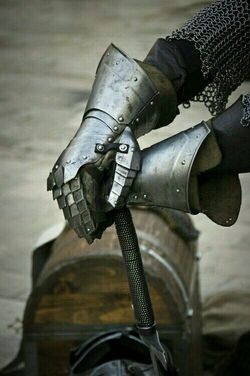 Knight 2.jpeg